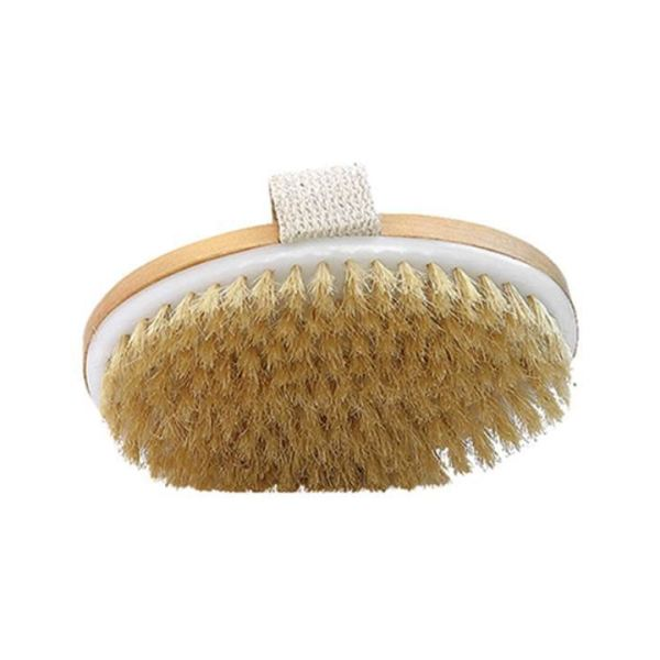 Body Brush - Body Brush