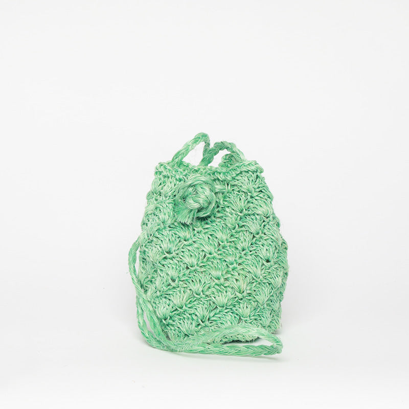 Marta Tiny Purse - Casa Lima sustainable fashion