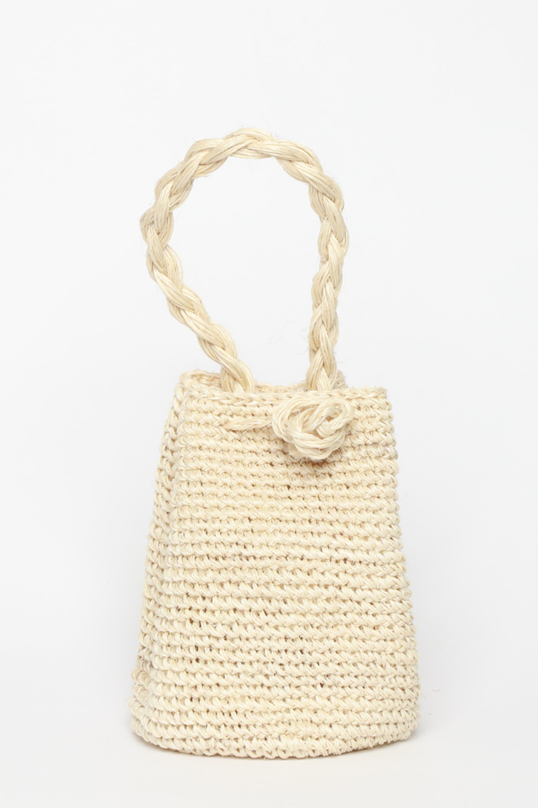 Antonia Bucket Purse