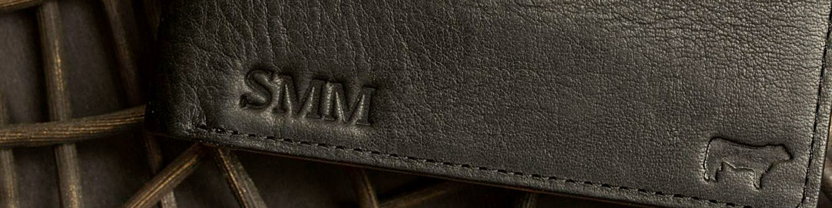Leather Bags, Belts, Wallets and Gifts   Will Leather Goods