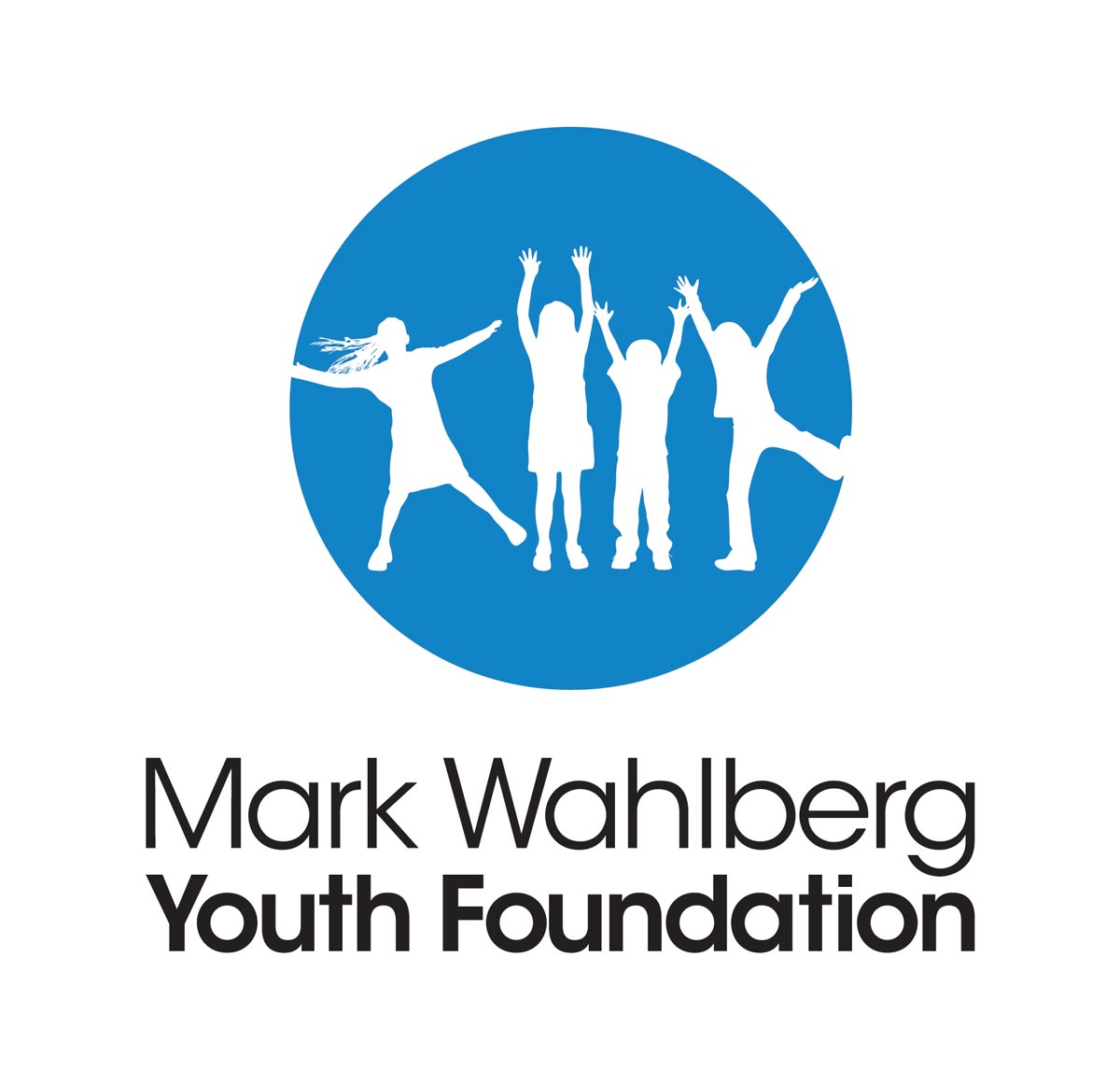 Mark Wahlberg Youth Foundation Logo