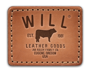 Will Leather Goods