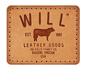 35ad3b7d5e8c32 Leather Bags, Belts, Wallets and Gifts | Will Leather Goods