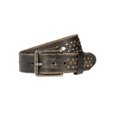 Guthrie Wild Ones Belt