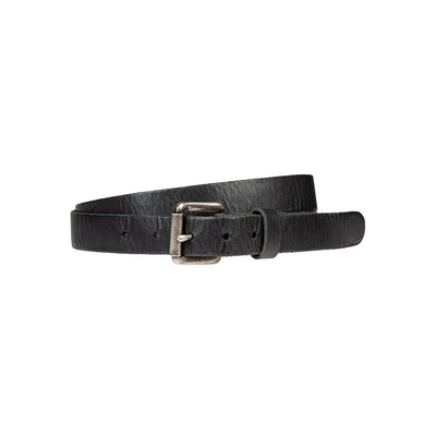 The Darla Belt