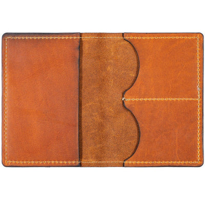 City Passport Case