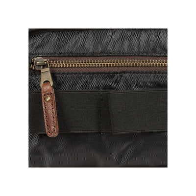 Grady Travel Kit Travel Kit WillLeatherGoods