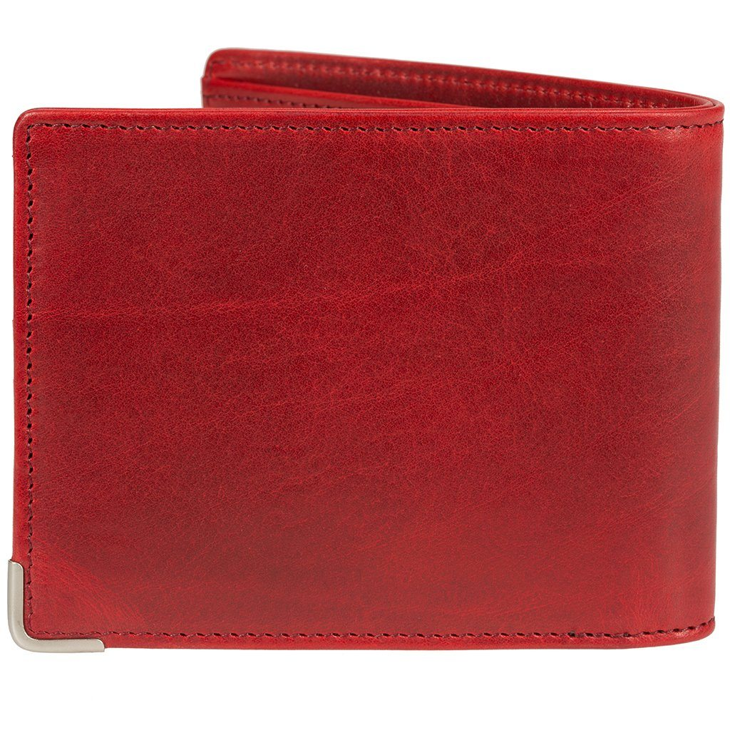 The Magnate Billfold
