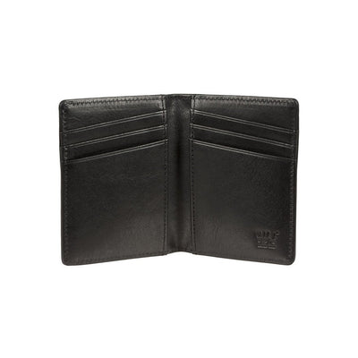 The Tradesman Front Pocket Wallet Wallet WillLeatherGoods