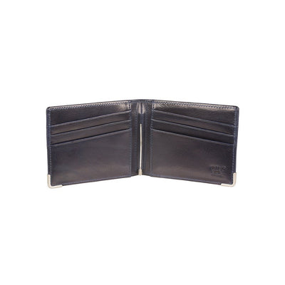 The Industrialist Billfold