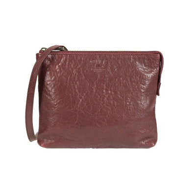 Opal Crossbody - New and Improved Wine