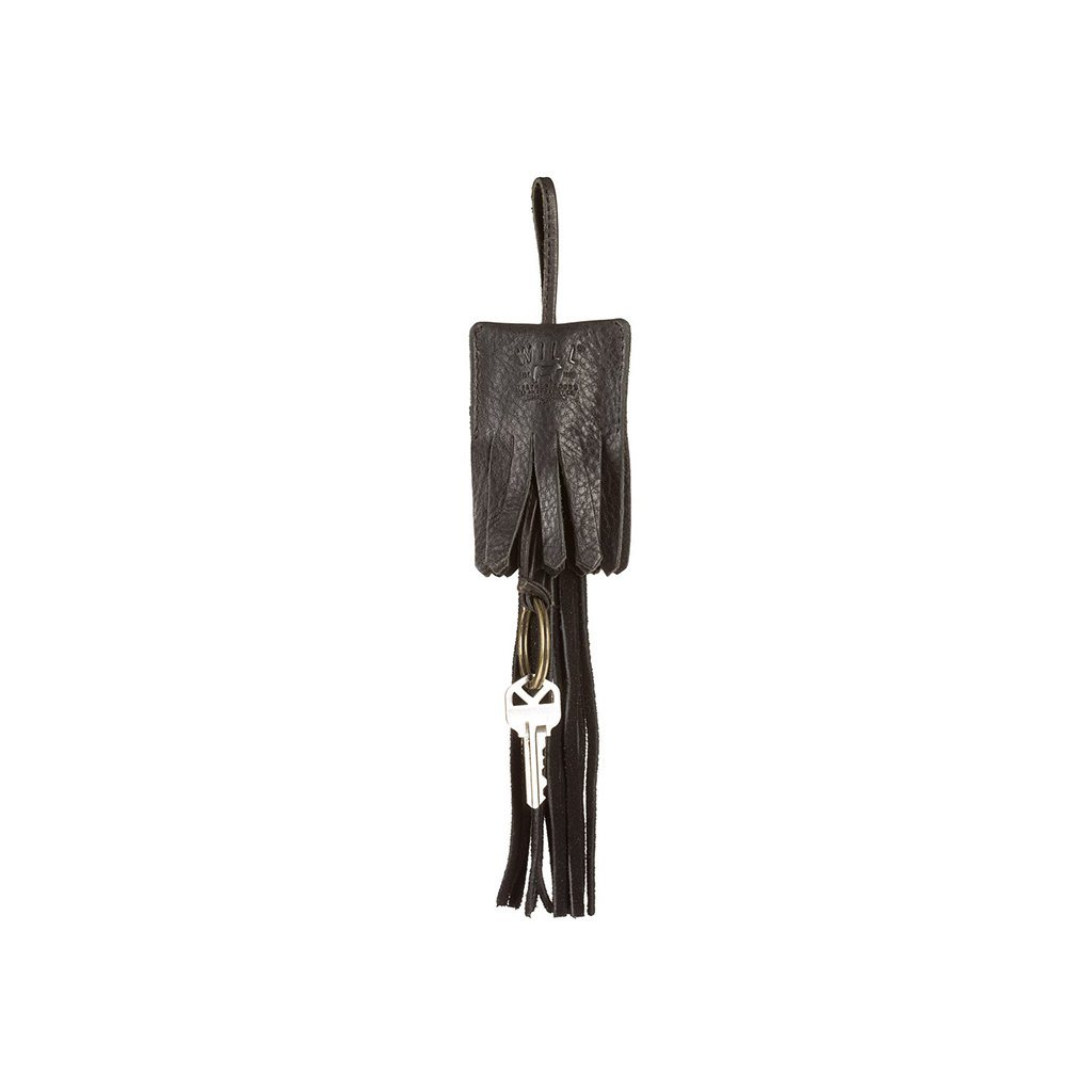 Key Fob Tassel <br><font size=3 color= red> * FINAL SALE 50% off *</font>