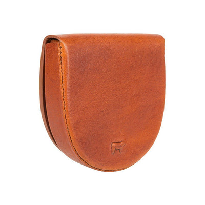 cognac coin case