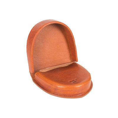 open cognac coin case