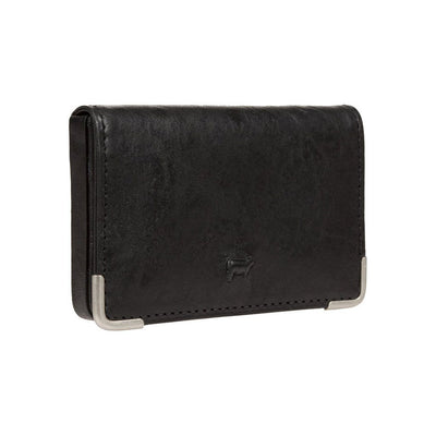 William Business Card Case Wallet WillLeatherGoods