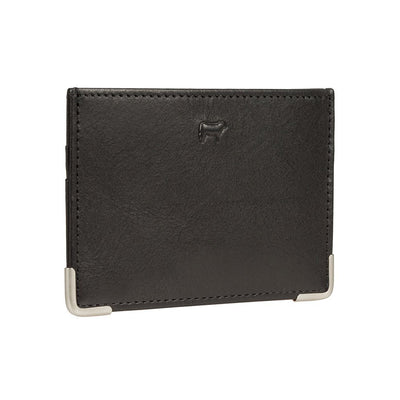 William Passcase Wallet WillLeatherGoods