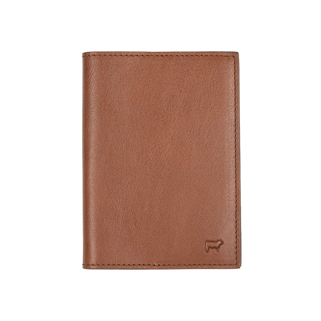 49aef13943d8 Classic Passport Case