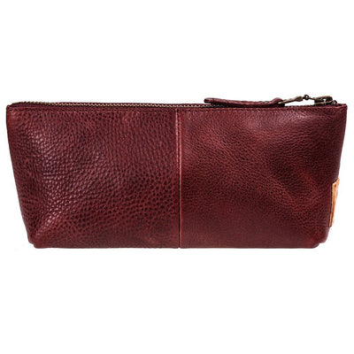 East West Pouch Pouch WillLeatherGoods
