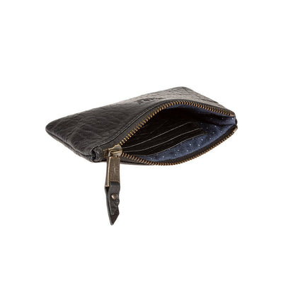 Pride Pouch Small Pouch WillLeatherGoods
