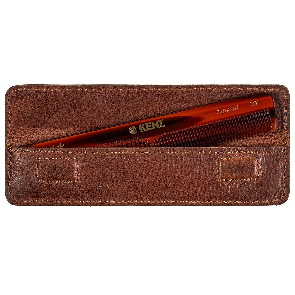 74eb6ba5 Leather Bags, Belts, Wallets and Gifts   Will Leather Goods