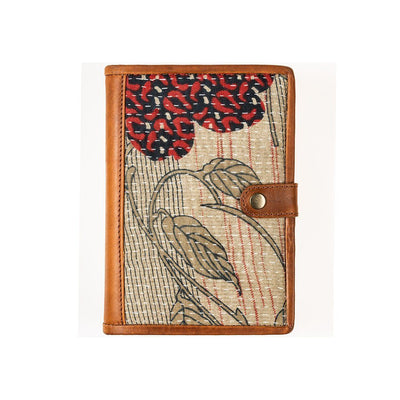 Kantha Journal