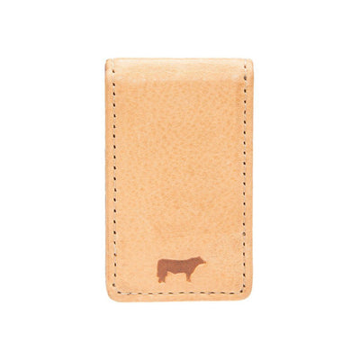 Lanton Money Clip