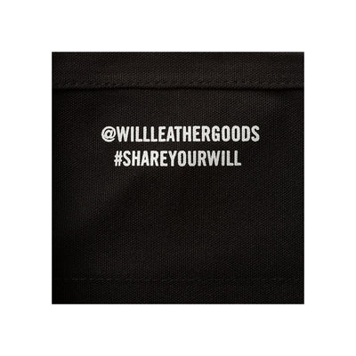 Keep Austin Tote Tote WillLeatherGoods LAST CHANCE