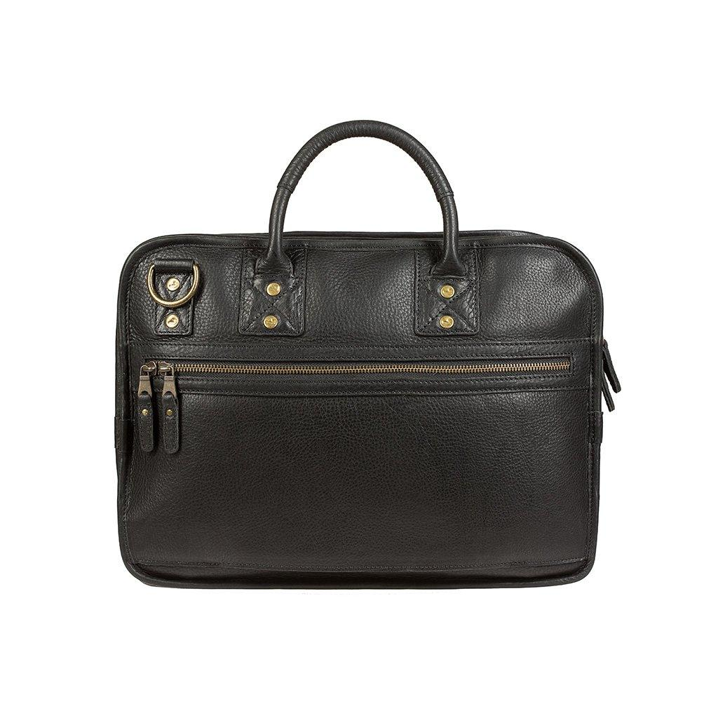8e13881f34 Hank Satchel - Will Leather Goods - Free Shipping