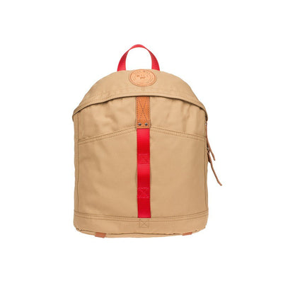 Give WILL® Backpack Original Small