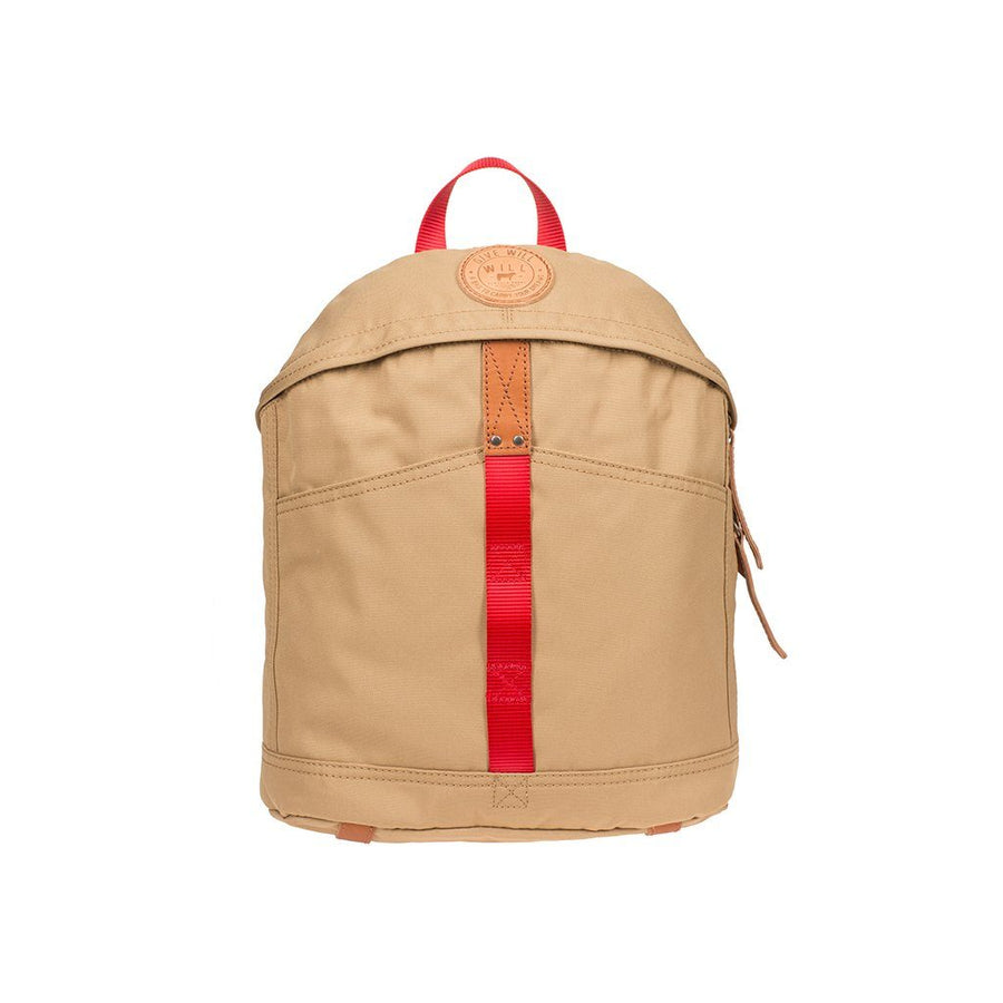 Give WILL Backpack Inside In Use 5ea8a0375c14