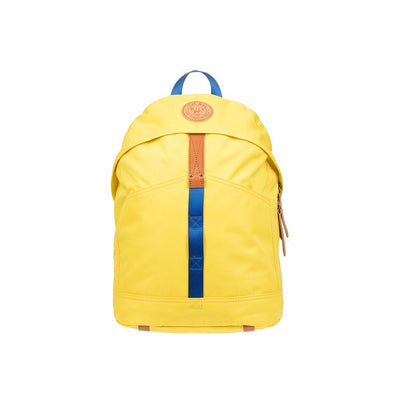 Give WILL® Backpack Original Large - Will Leather Goods 561d328bb54b