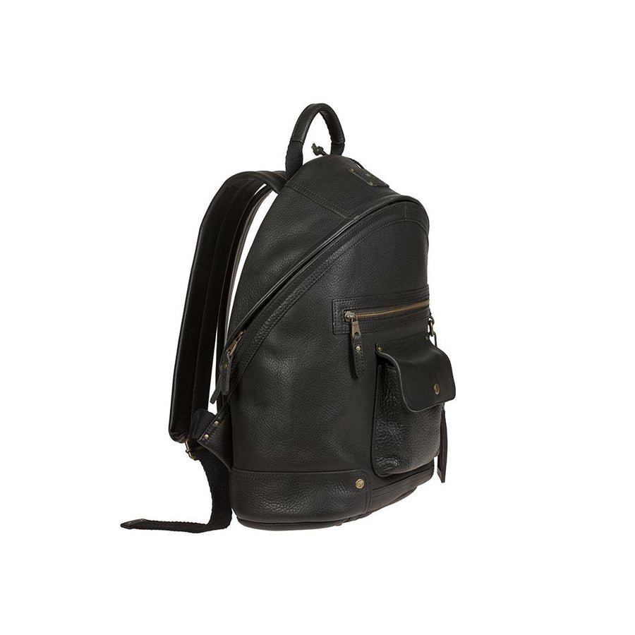 Silas Backpack