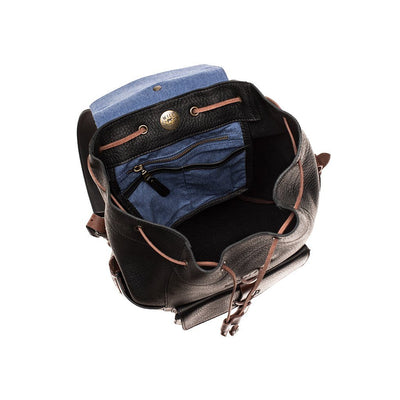 Rainier Backpack