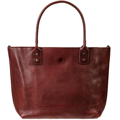 East West Tote