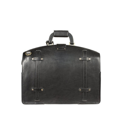 The Counsel Bag William Bag WillLeatherGoods