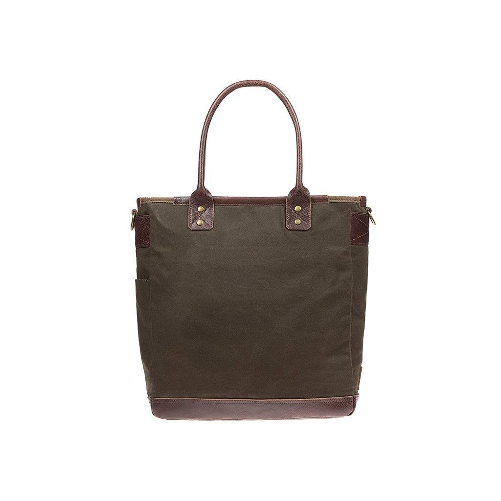 Ramona Falls Tote <br><font size=3 color= red> * FINAL SALE 50% off *</font>