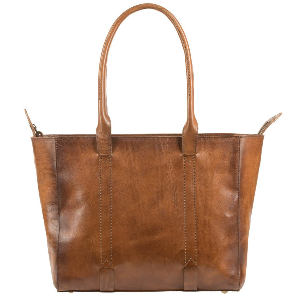 Valley Tote