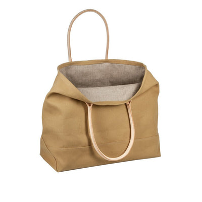Grande Tote Will Leather Goods