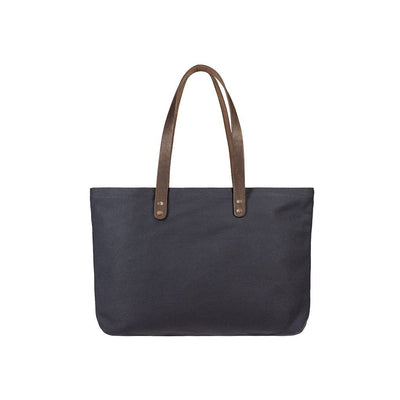 Small Classic Carryall
