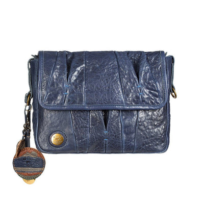 Her Crossbody Navy
