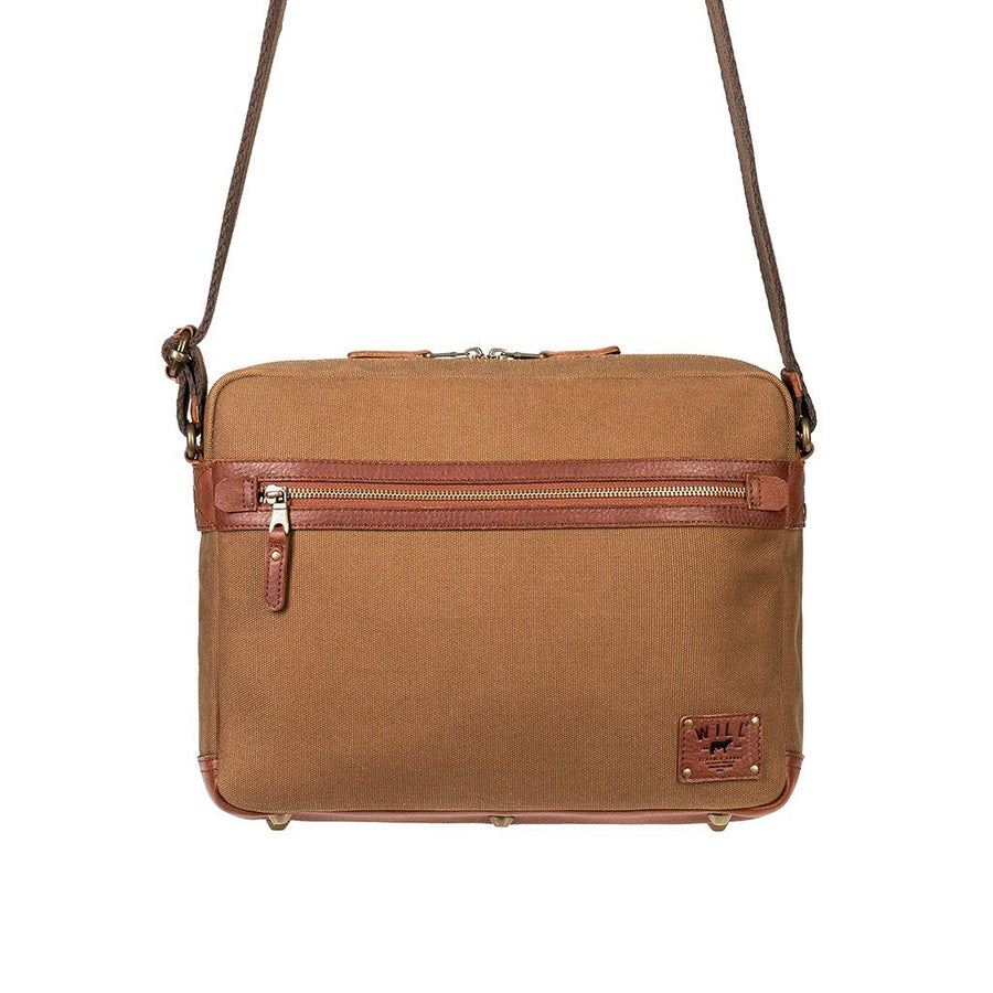 Will Outlet - Will Leather Goods 467d644e79e72