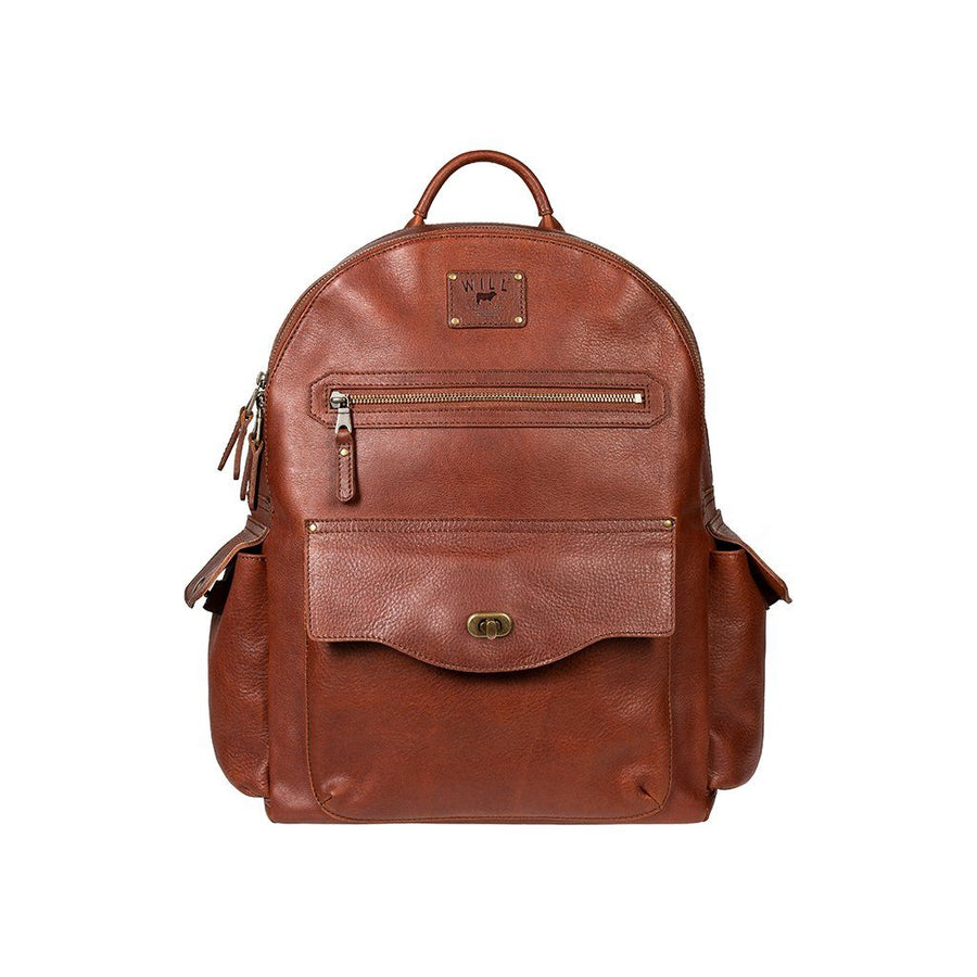 9a27404075 Men s Bags - Will Leather Goods