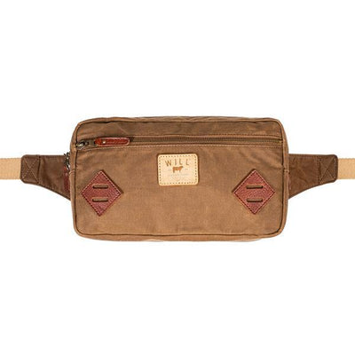 Stream Belt Bag