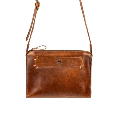 Simple Crossbody