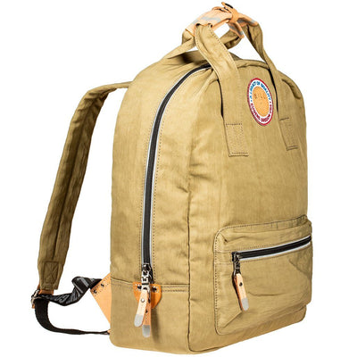Light & Bright Backpack