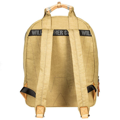 Light & Bright Backpack Backpack WillLeatherGoods
