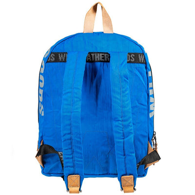 Light & Bright Packable Backpack Backpack WillLeatherGoods