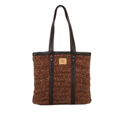 Unity Tote Tote Will Leather Goods Whisky