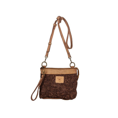 Unity Crossbody Crossbody Will Leather Goods Whisky