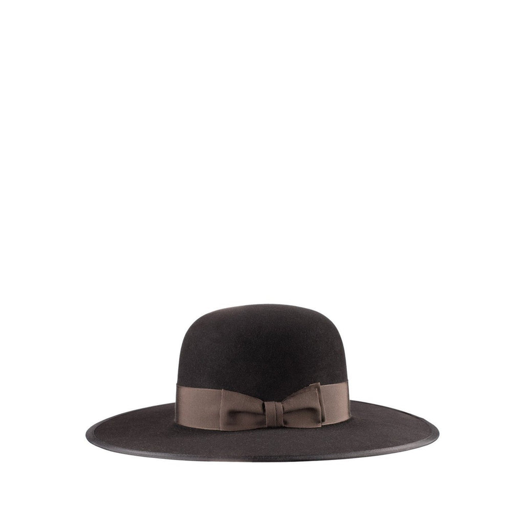 The Loha Hat